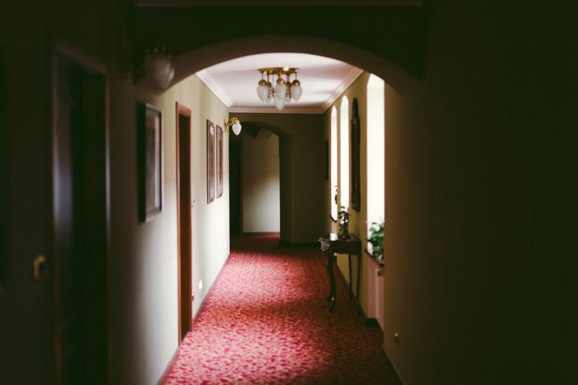hotel_octarna_kromeriz-8