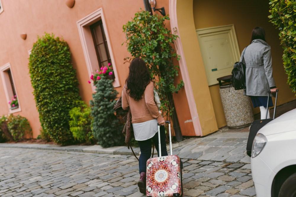 hotel_octarna_kromeriz