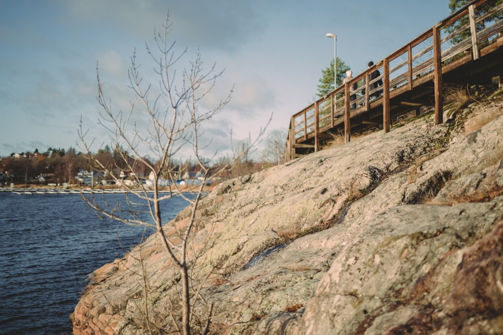 promenad_vid_klipporna_edsviken-6