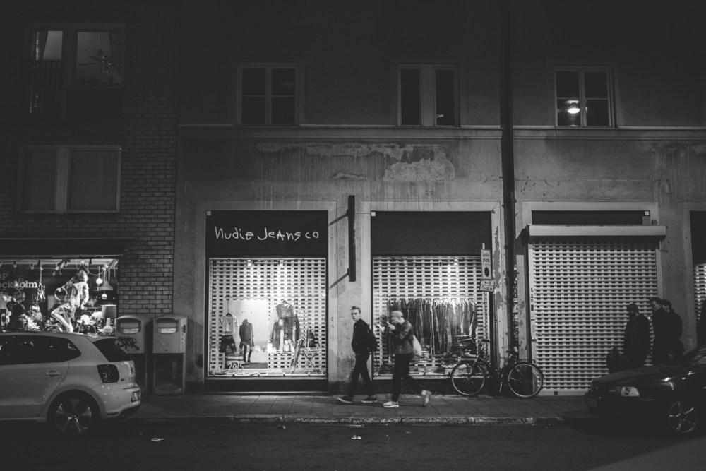urban deli nytorget-13