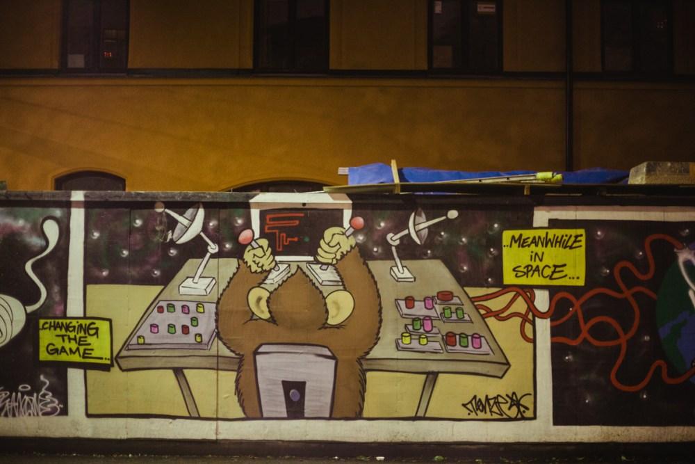 stockholm by night-10