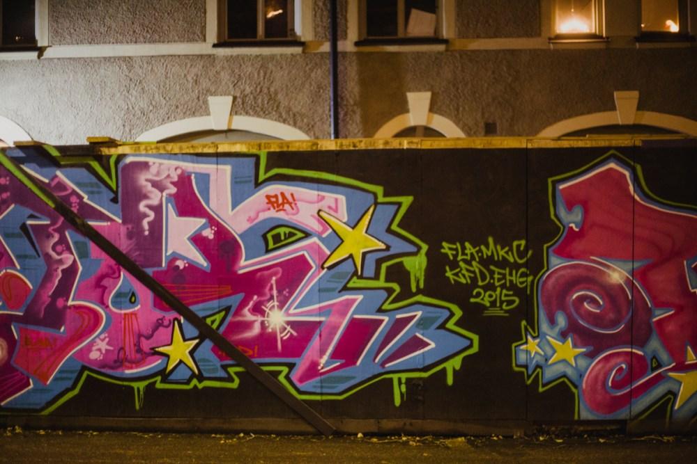 stockholm by night-13