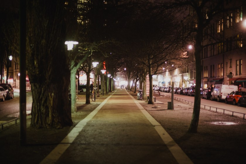 stockholm by night-14