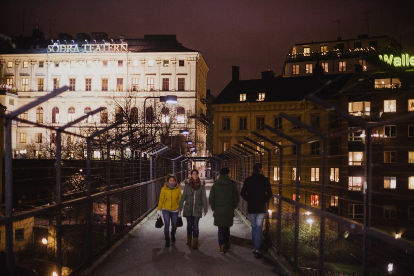 stockholm by night-25