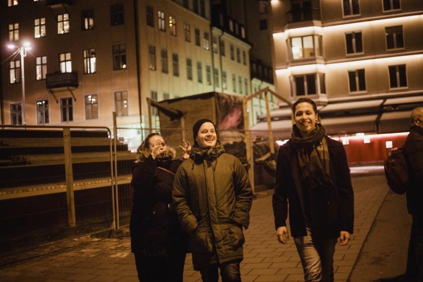 stockholm by night-31