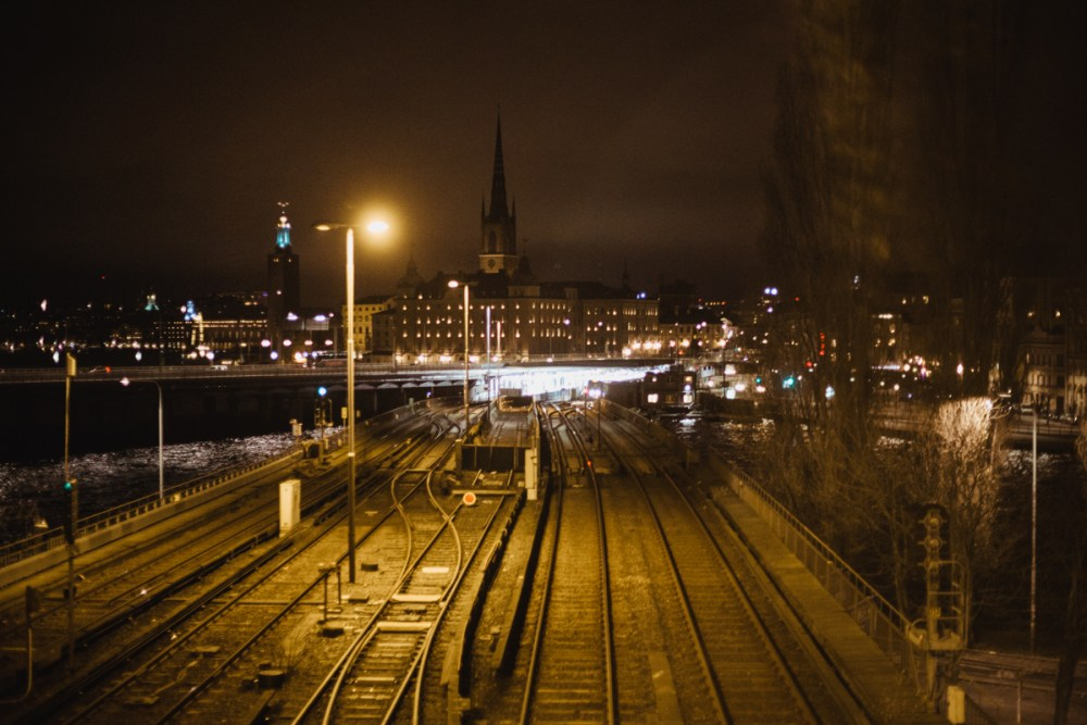 stockholm by night-32