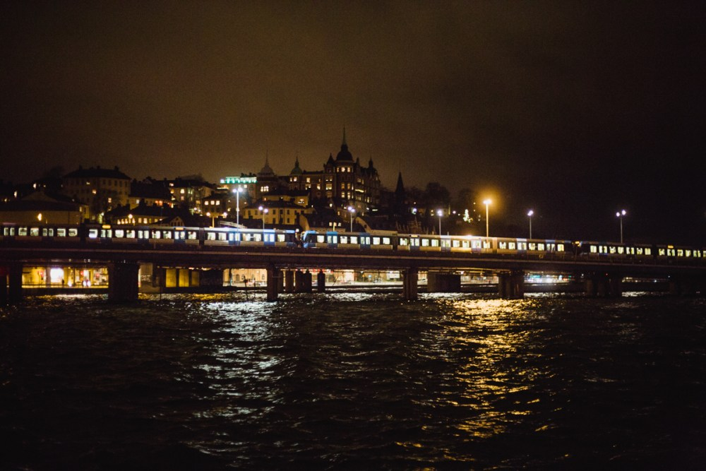 stockholm by night-33
