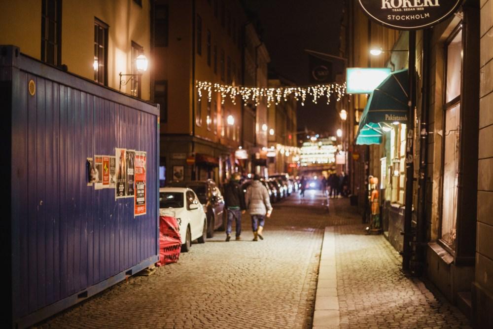 stockholm by night-43