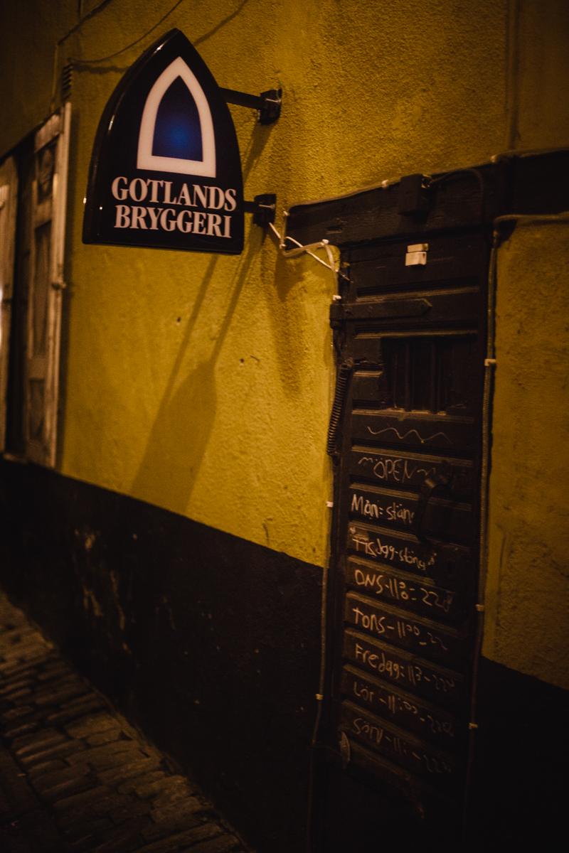 stockholm by night-45