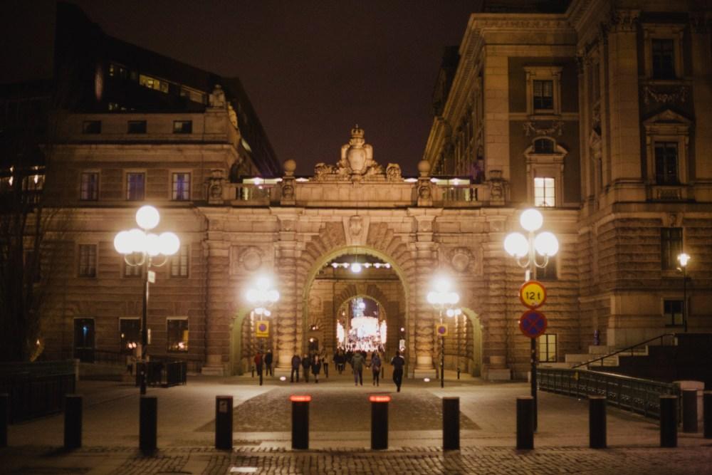 stockholm by night-47