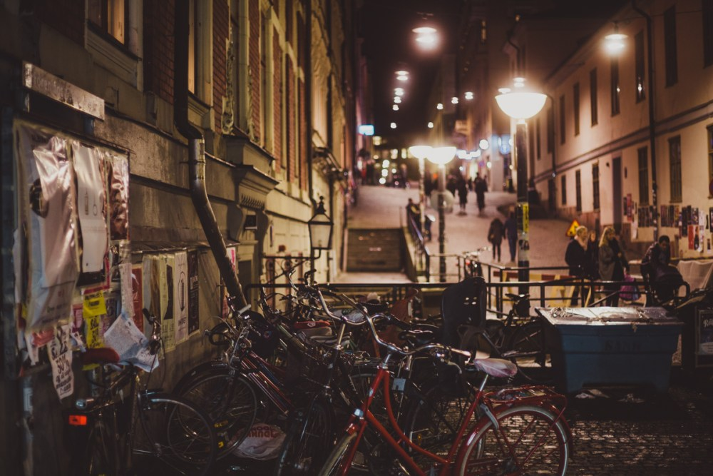 stockholm by night-5