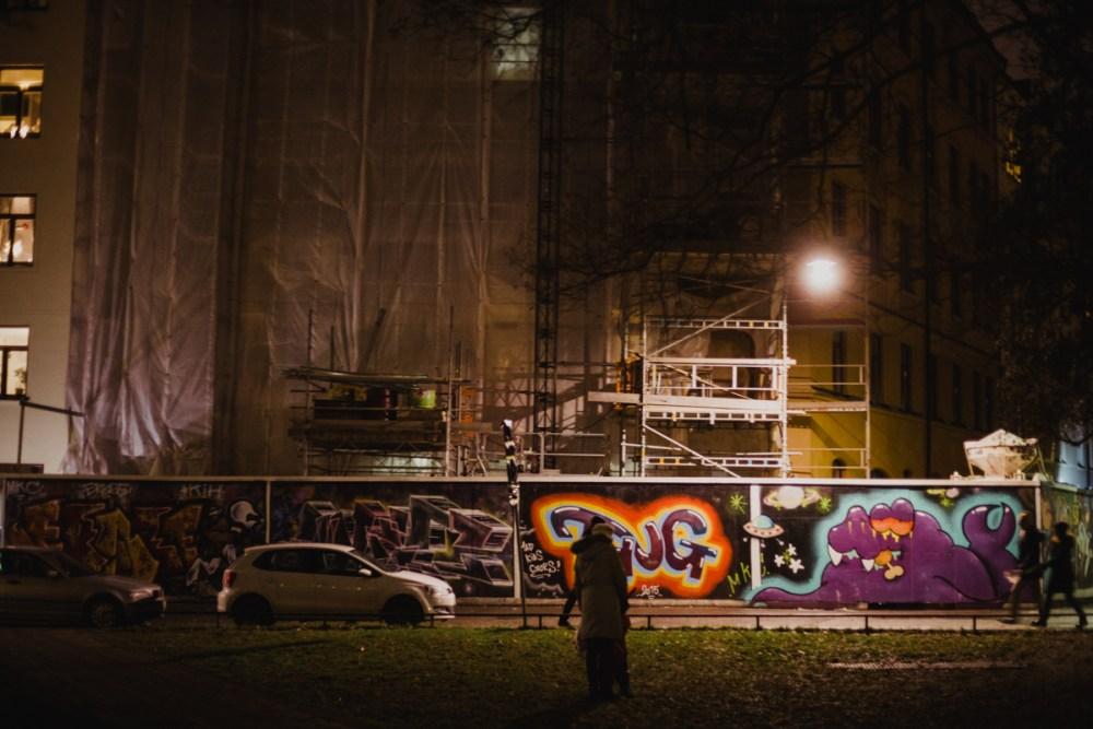 stockholm by night-8