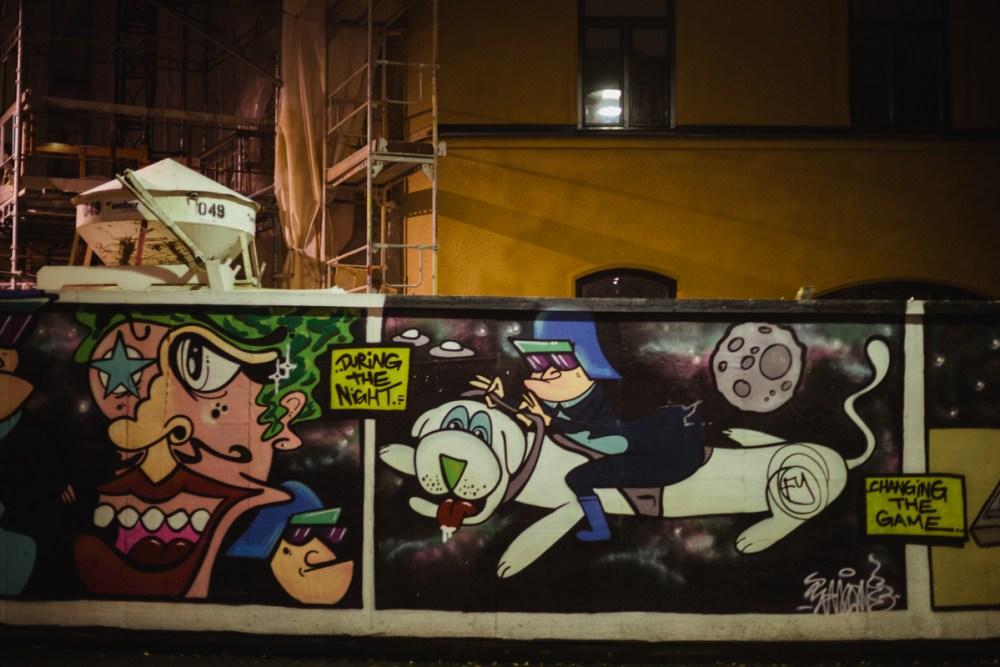 stockholm by night-9