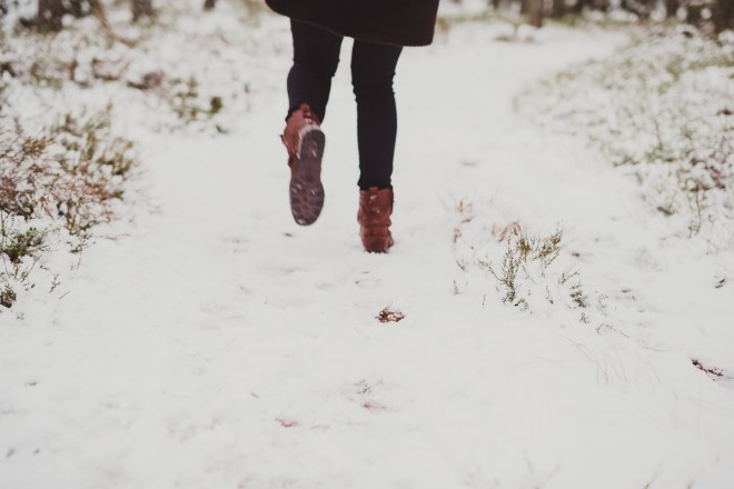 winter_shoes_brown-5