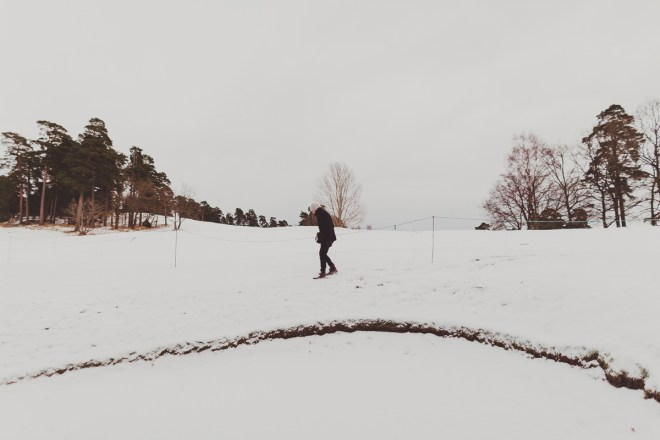 edsviken_golfbana_stockholmgk_antligenvilse-9
