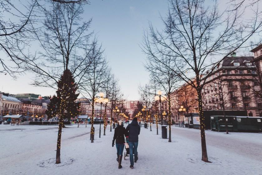 kungstradgarden_stockholm_antligenvilse-2