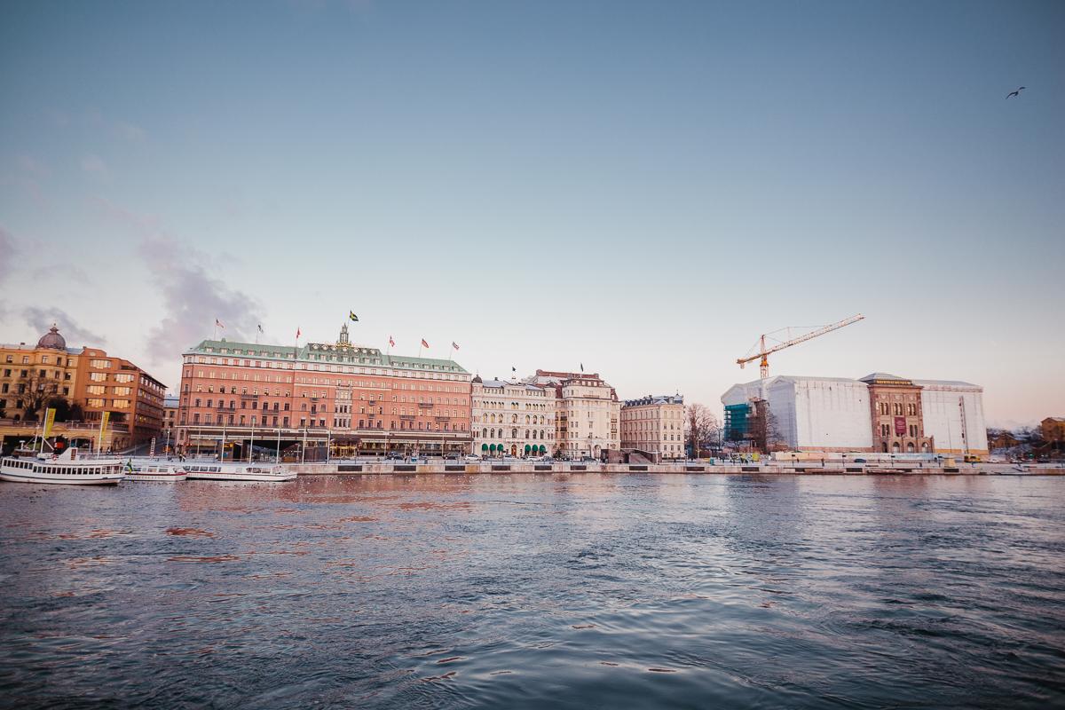 kungstradgarden_stockholm_antligenvilse