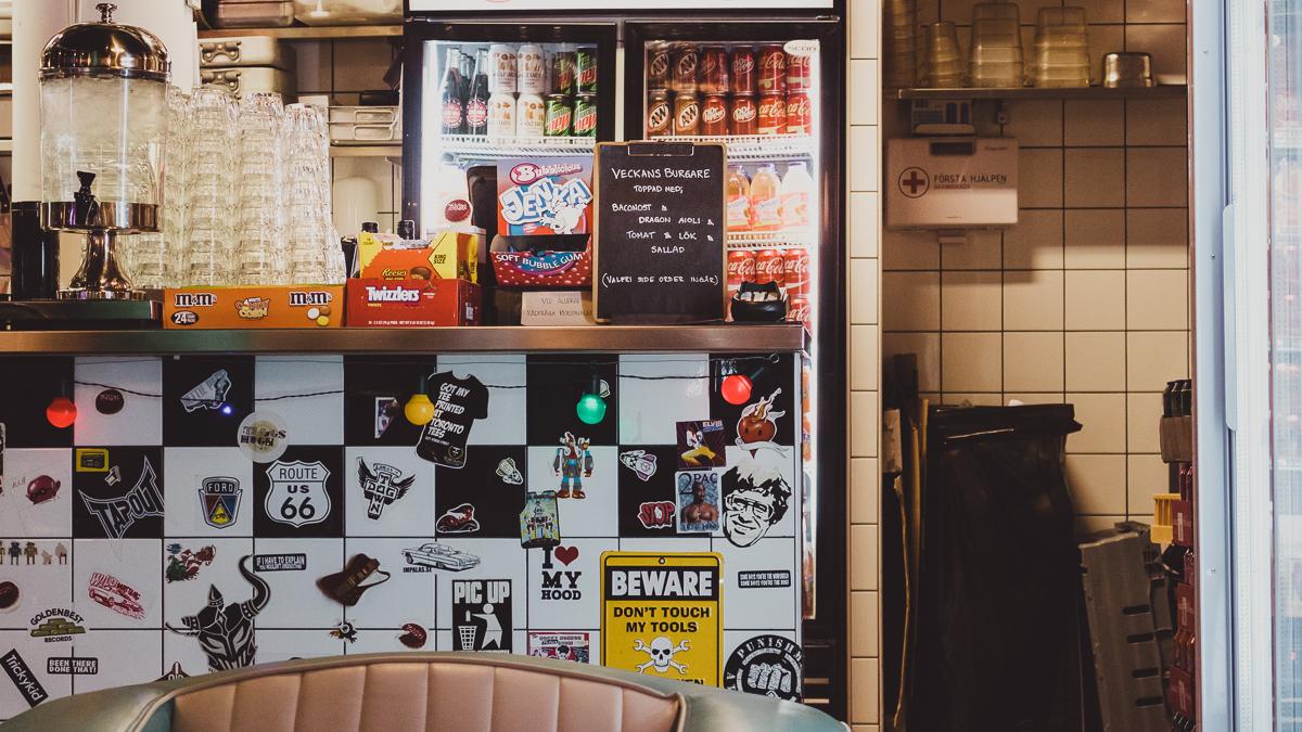 lilys_burger_stockholm_antligenvilse-12