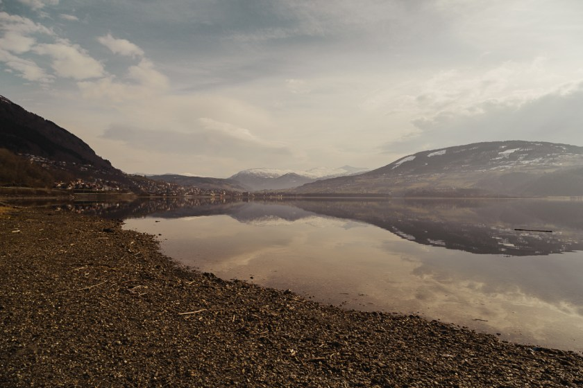 strand_norge-3