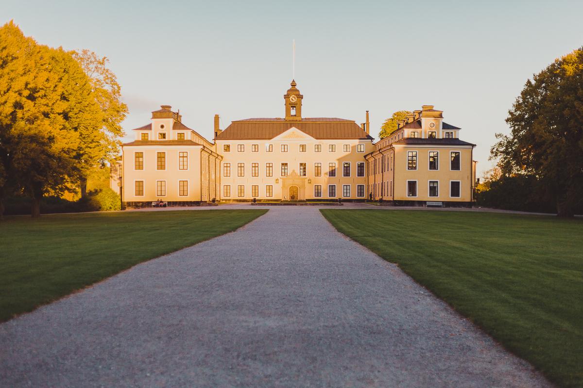 ulriksdals_slott_antligenvilse-24
