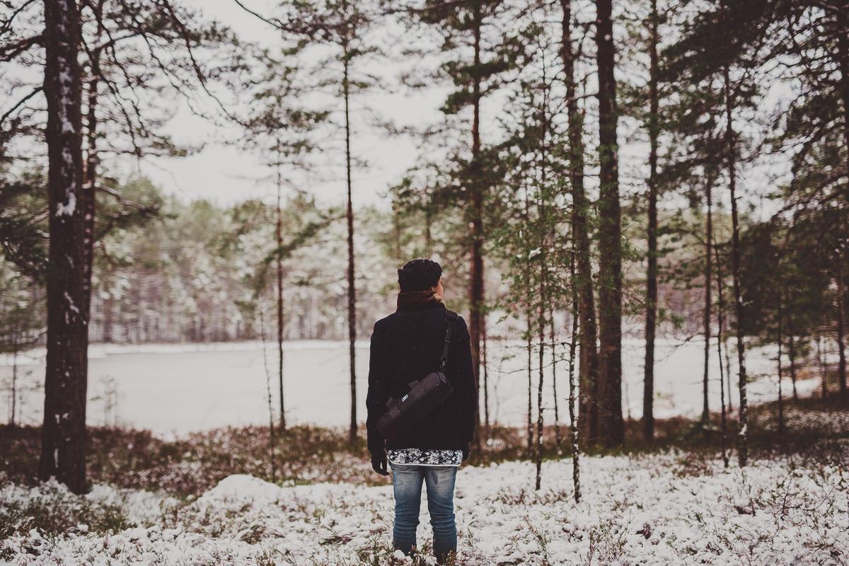 vinter_gullringen-13