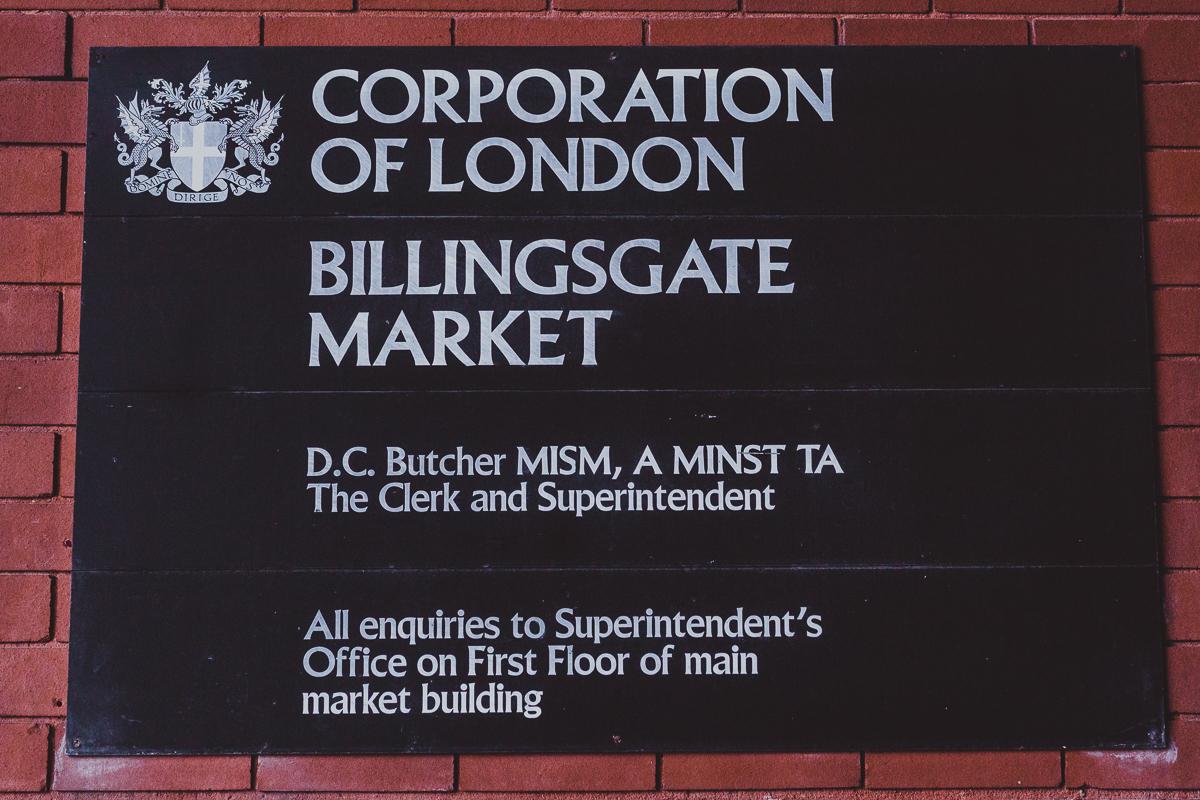 billingsgate-48