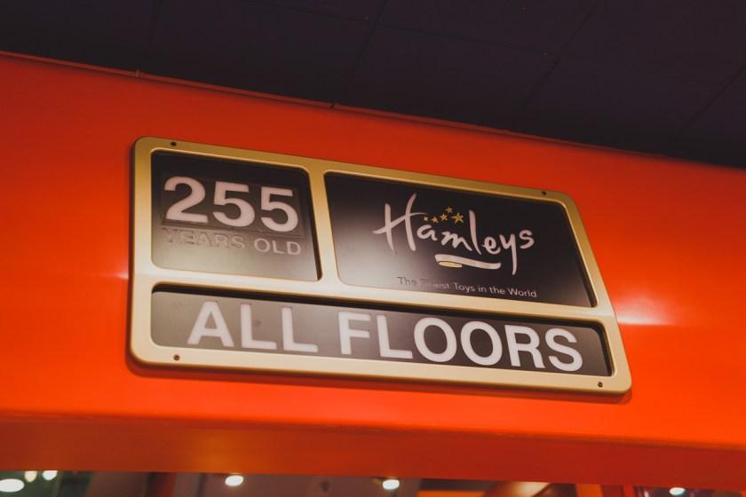 hamleys-7