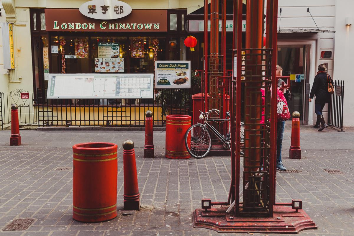 london chinatown-14