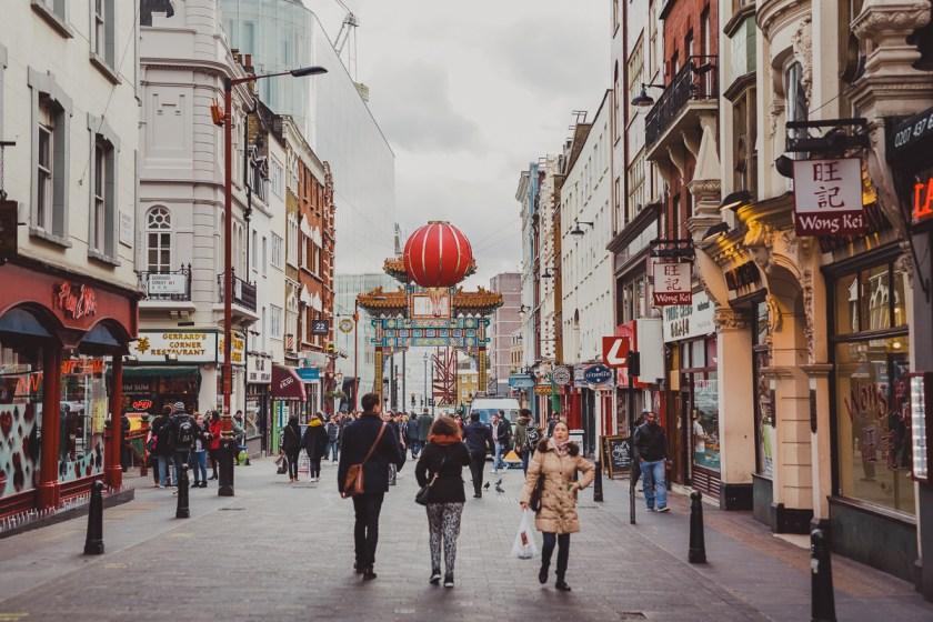 london chinatown-2