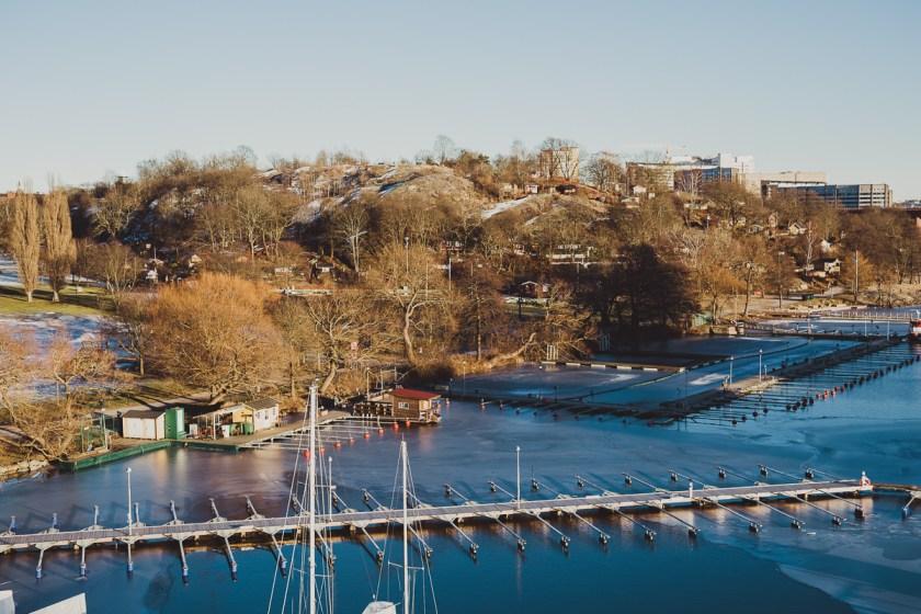 stockholm_antligenvilse-21