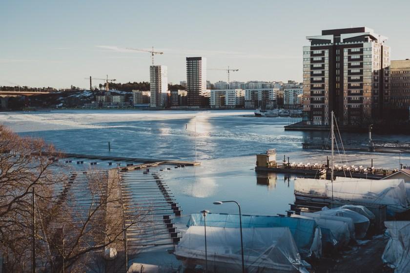 stockholm_antligenvilse-23