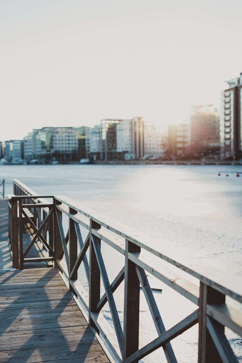 stockholm_antligenvilse-41
