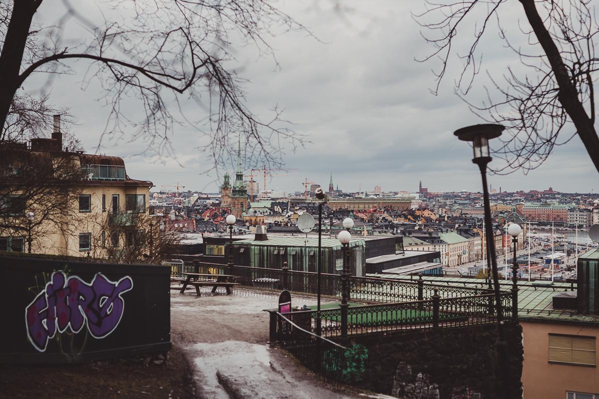 stockholm_antligenvilse-48