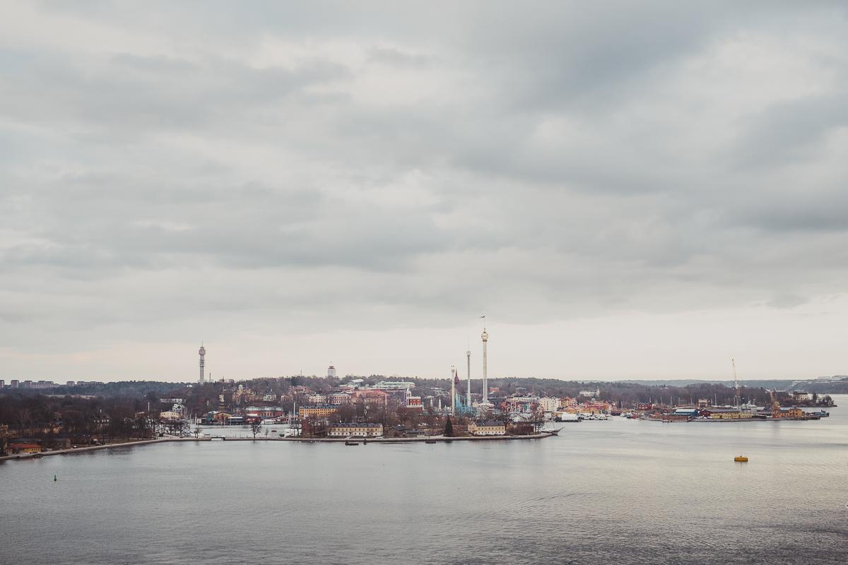 stockholm_antligenvilse-54