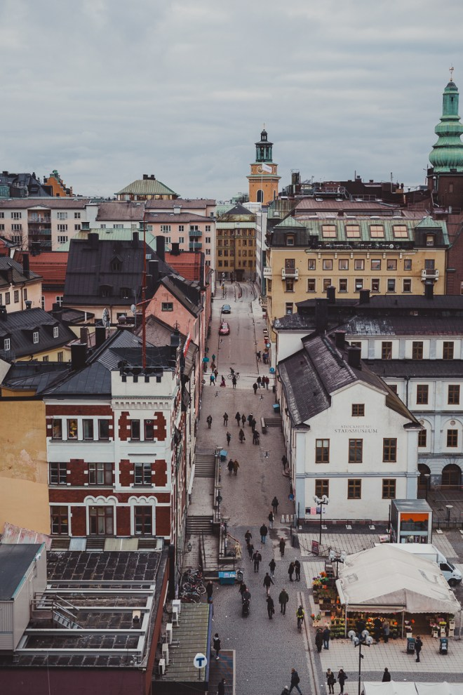 stockholm_antligenvilse-55