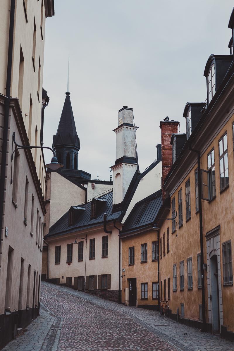 stockholm_antligenvilse-60