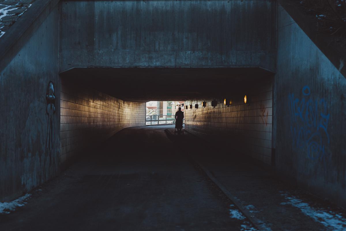 stockholm_antligenvilse-9