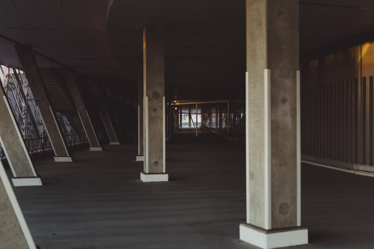 stockholm_antligenvilse_skate-12