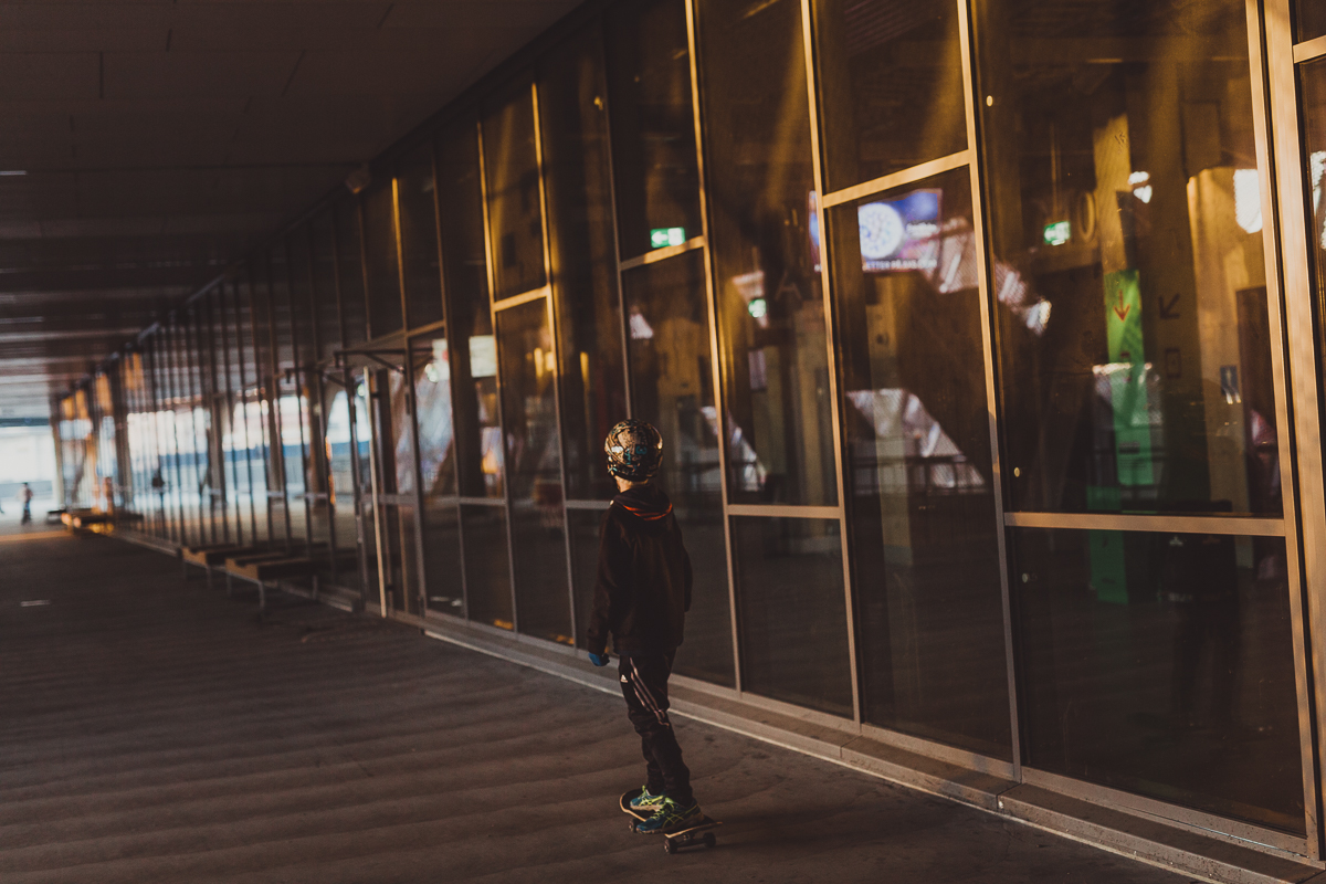 stockholm_antligenvilse_skate-18