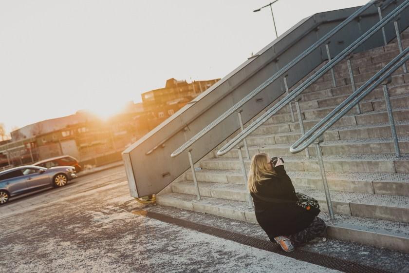 stockholm_antligenvilse_skate-2