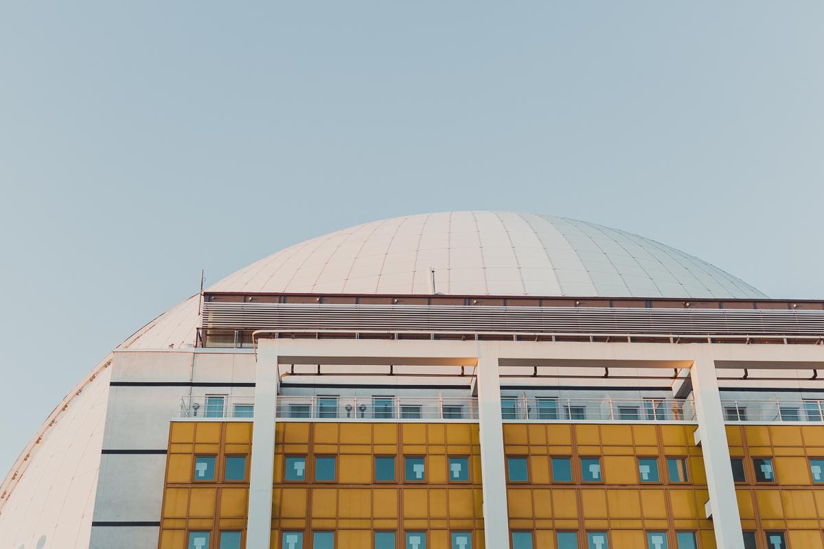 stockholm_antligenvilse_skate-28