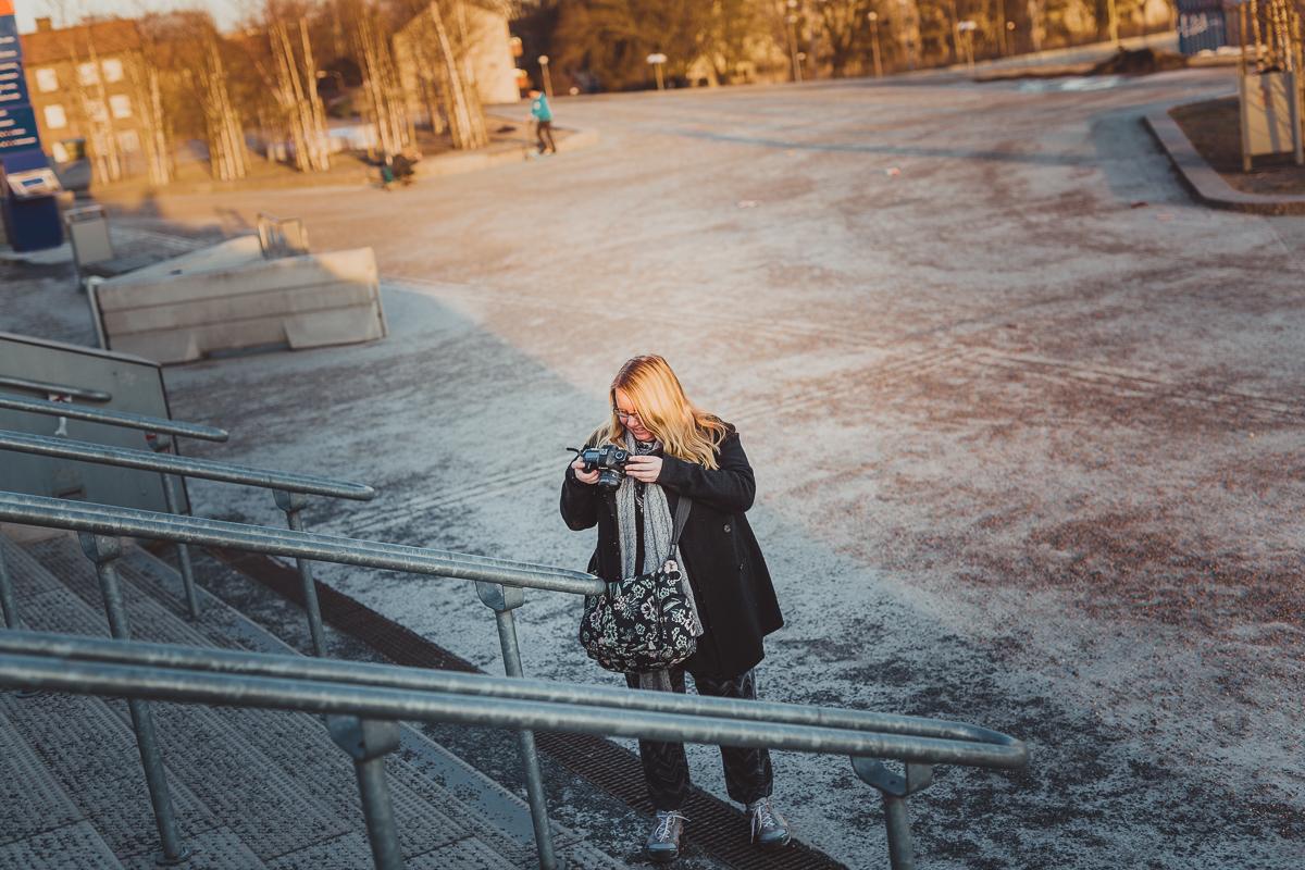 stockholm_antligenvilse_skate-4