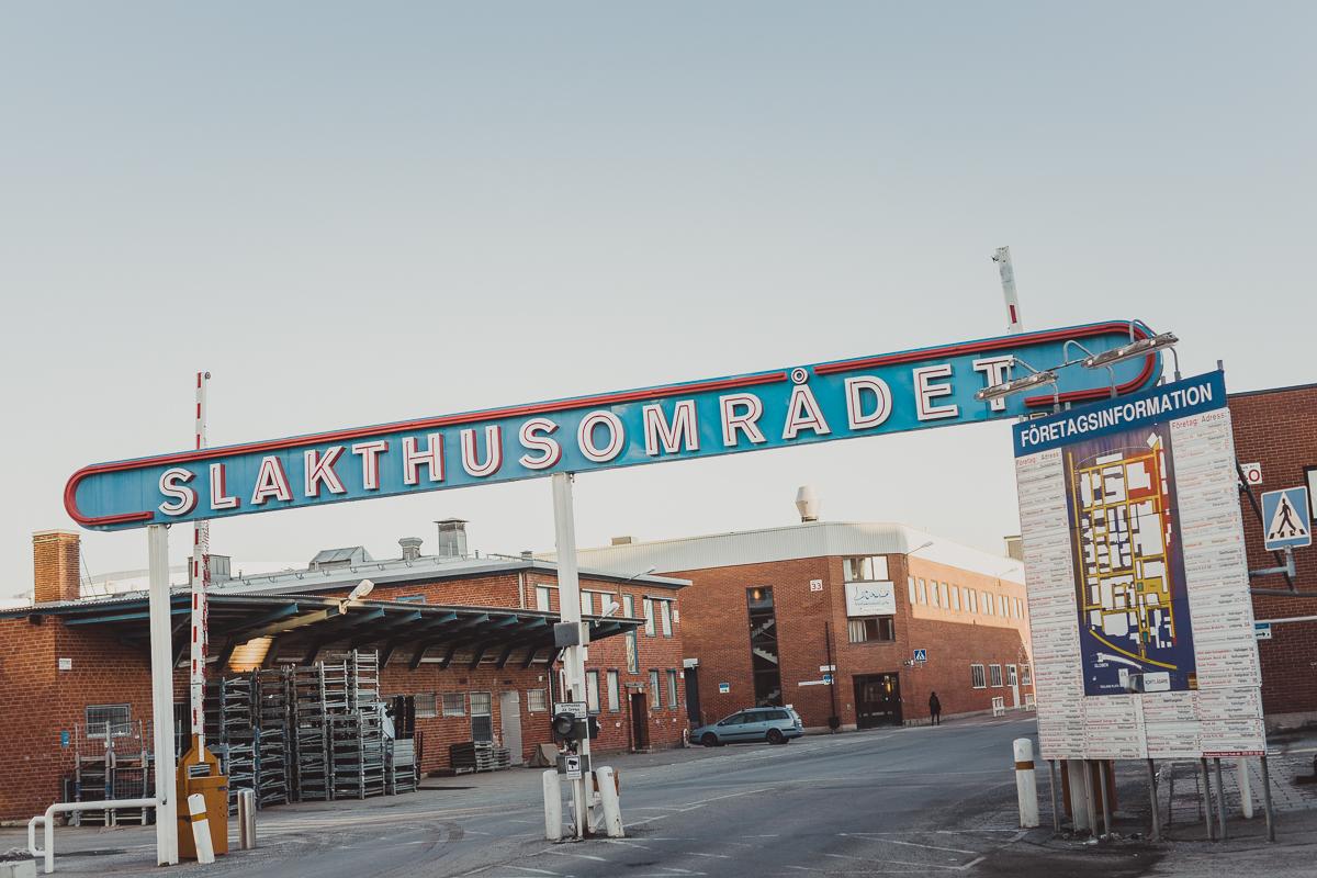 stockholm_antligenvilse_slakthusomradet-11
