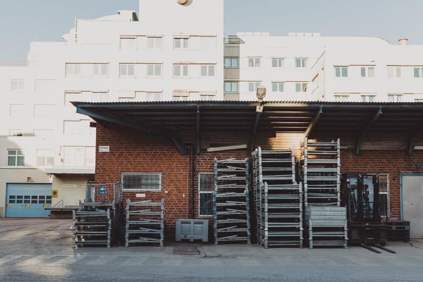 stockholm_antligenvilse_slakthusomradet-12