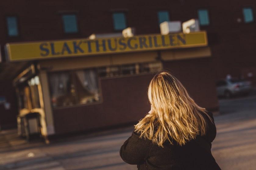 stockholm_antligenvilse_slakthusomradet-20