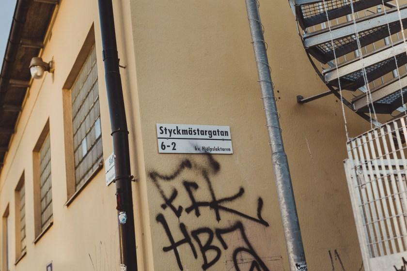 stockholm_antligenvilse_slakthusomradet-28