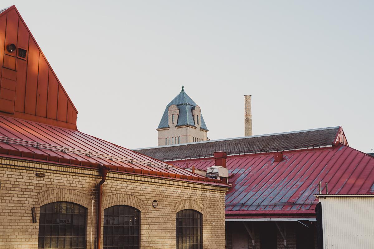 stockholm_antligenvilse_slakthusomradet-3