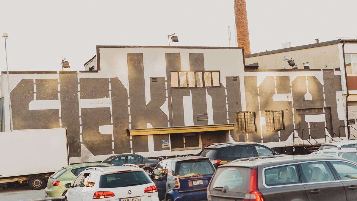 stockholm_antligenvilse_slakthusomradet-31