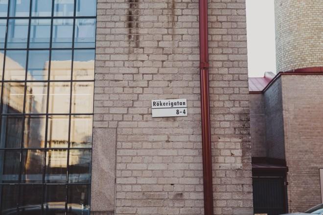 stockholm_antligenvilse_slakthusomradet-5