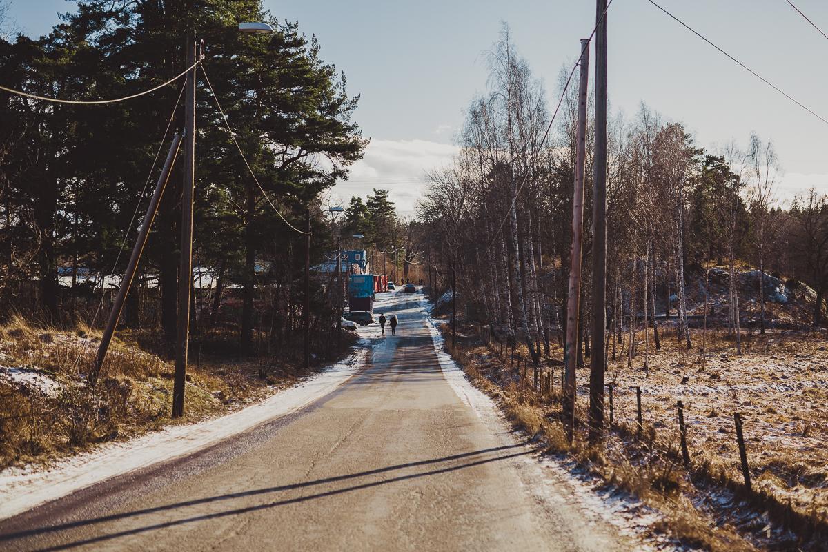 stockholm_antligenvilse_snosatragrand-4